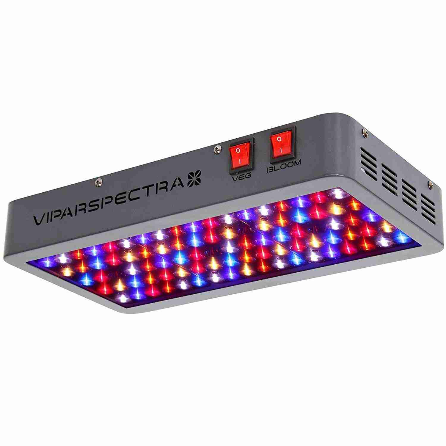 VIPARSPECTRA 450W