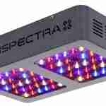 Viparspectra 300w LED Grow Light