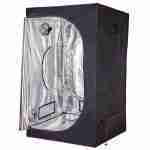 "Apollo Horticulture 48""x48""x80"" Grow Tent"
