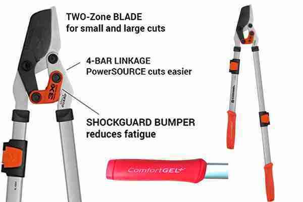 best loppers for the money