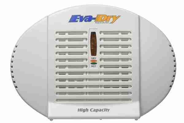 Eva-dry E-500 Dehumidifier