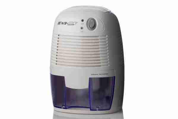 Eva-dry Edv-1100 Dehumidifier