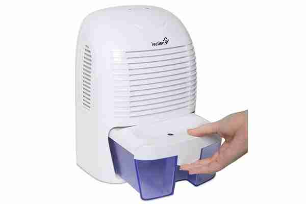 Ivation GDM30 Dehumidifier