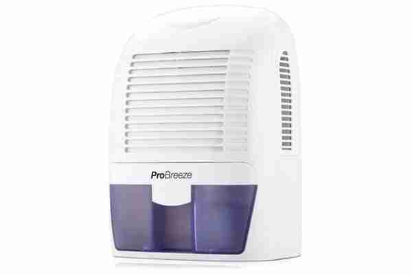 10+ Best Dehumidifier for Grow Tent & Room (For Every Budget)