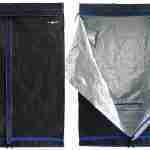 48x24x60 Grow Tent Review